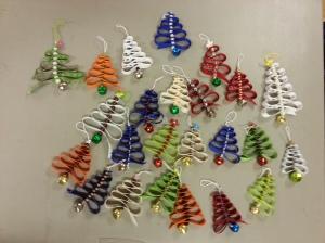 Ornaments-FullTopView