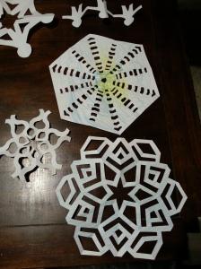 Snowflakes-3
