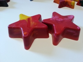 StarCrayons-3