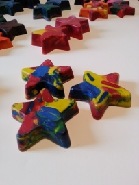 StarCrayons-6