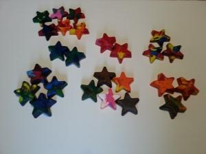 StarCrayons-All