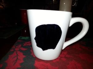 Sil-Mug-BW-Ale8