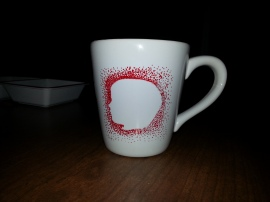 Sil-Mug-Red-YooHoo